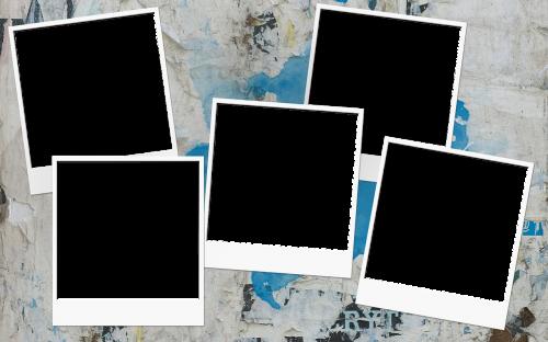 frame frames photo frames