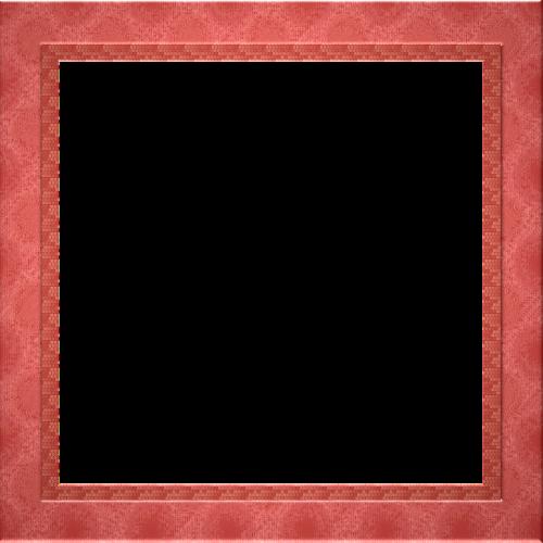 frame border bevel
