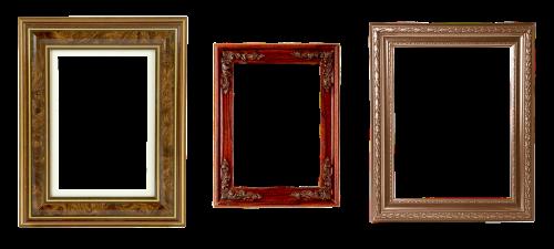 rėmas,medinis rėmas,dekoratyvinis,kūrybiškumas,elementas,ornamentas,menas,stilius,interjeras,puošimas,baguette,skaidrus fonas