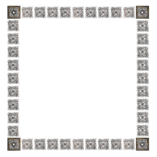 frame photo frame square