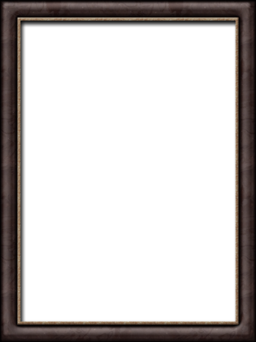 frame photo frame template