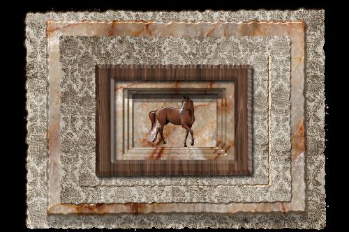 frame png transparent background
