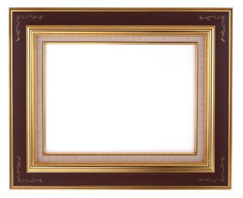 frame frames panel frames