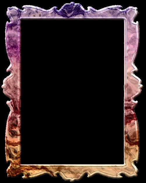 frame picture frame picture frames
