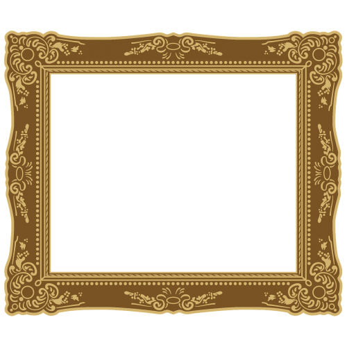 frame picture photo