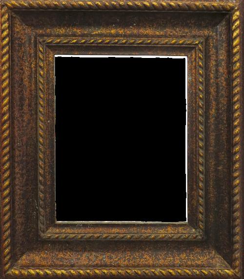 frame picture frame antique