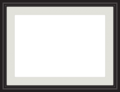 frame picture picture frame