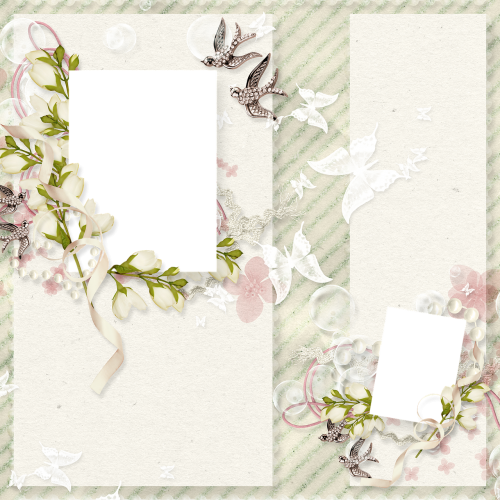 frame photo frame photoshop