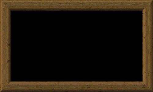 frame  picture frame  border