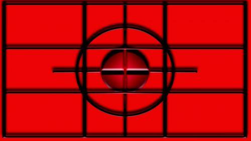 frame rectangle circle