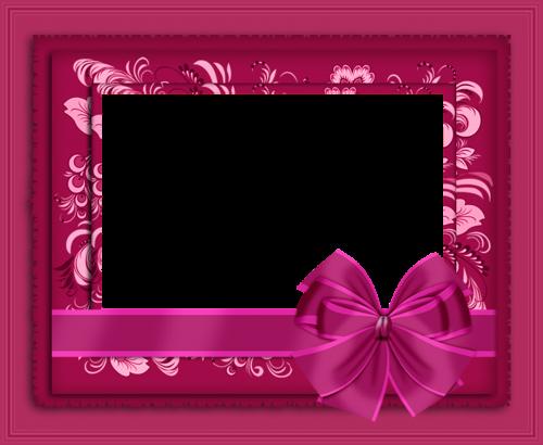 frame png frame png texture frame color