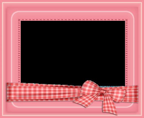 frame png frame png texture frame png pink
