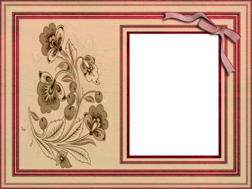 frame png frame png texture frame floral