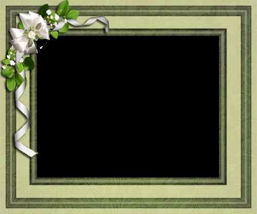 frame png frame png texture frame png green