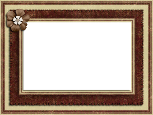 frame png frame png texture frame png pictures