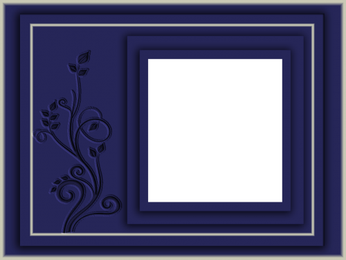 frame png texture frame png blue frame png pictures