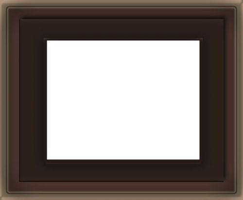 frame png texture frame png pictures frame png marron