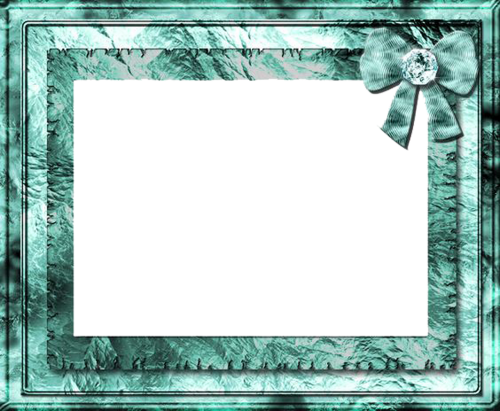 frame png texture frame png bright frame png pictures