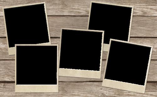 frames photo frames transparent