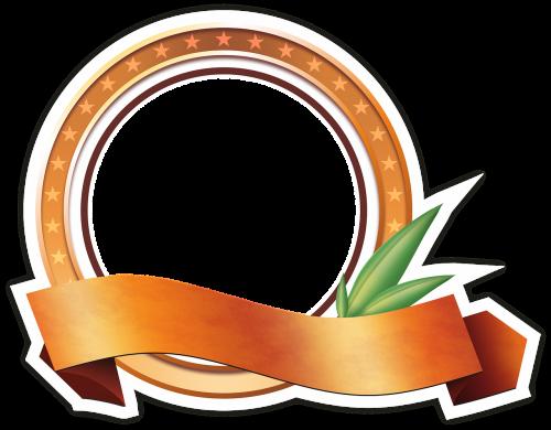 framework presentation logo