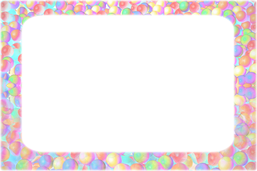 framework color box