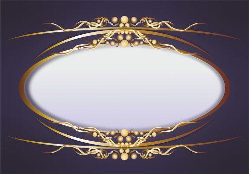 framework luxury sidebar