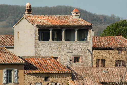 france lala village