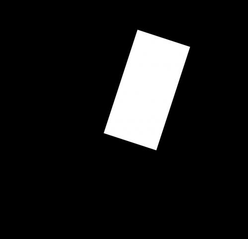 france flag nationality