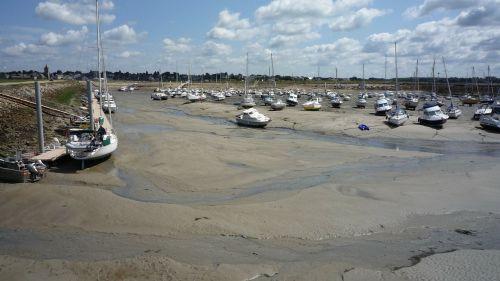 france ebb boats