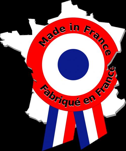 france cockade roundel