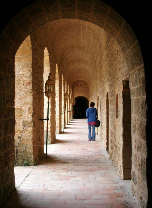 france fr abbey