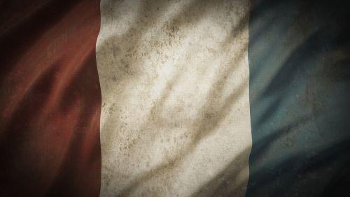 france flag france flag