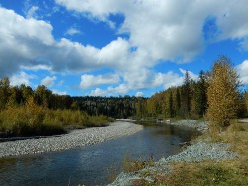 fraser river river canada