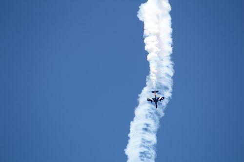frecce tricolori aircraft planes