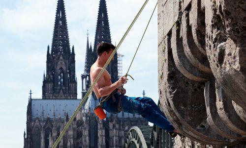 free climbing free climb sport