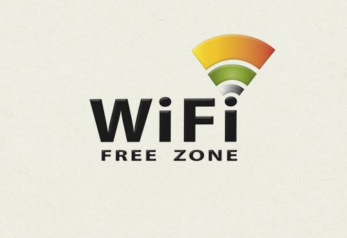 free wifi wifi wifizone