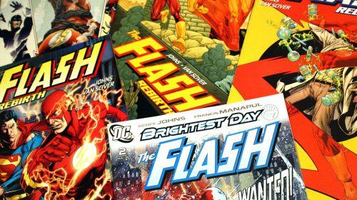 freedom comics courageous