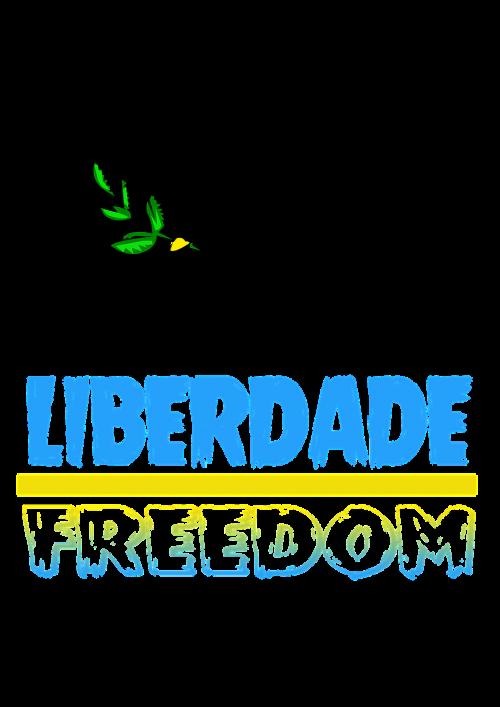 freedom paige encyclopedia