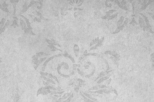 french design old walls wallpaper