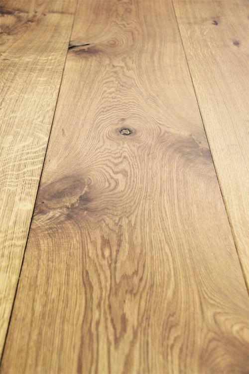 french oak timber floor floor