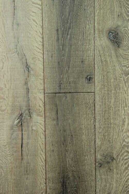 french oak timber flooring floor