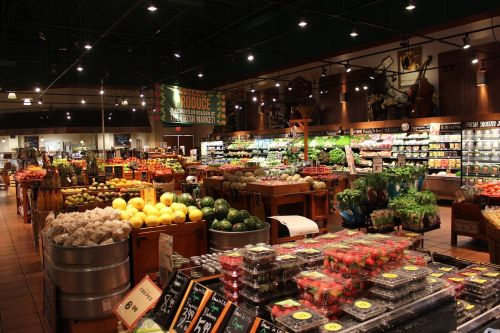 fresh market destin florida