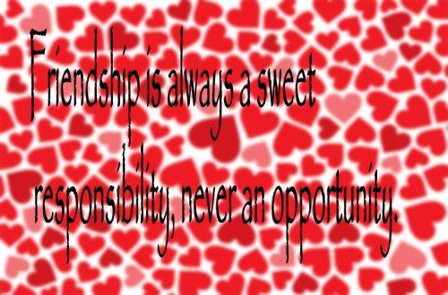 Draugystė, draugas, eilėraštis, meilė, pasitikėjimas, tapetai, fonas, širdis, Draugystė