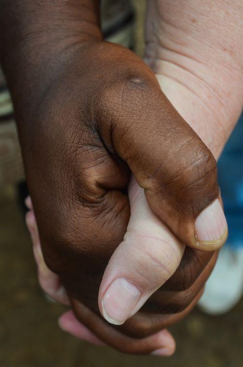 Draugystė,meilė,kartu,žmonės
