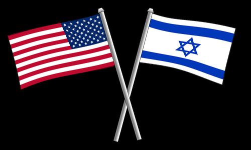 friendship  flag  flags