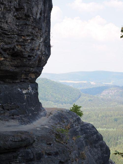 frienstein path trail