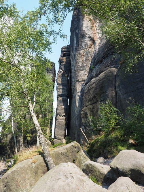 frienstein guardian frienstein elbe sandstone