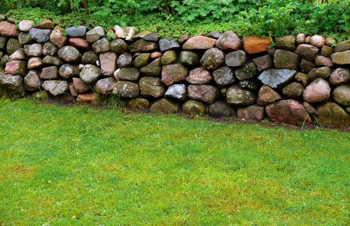 fries wall,old,build,building,quarry stone,detail,formerly,joints,fabric,historically,light,wall,substantiate,wall stones,masonry,pattern,nature,of course,optics,summer,stone,stones,stone wall,structure,limit,natural stone,natural stone wall