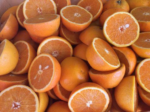 frisch juicy vitamins