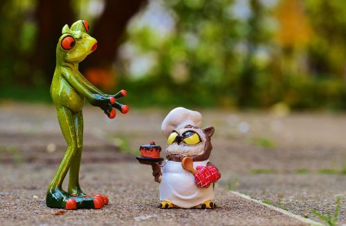 varlė,pelėdos,kepti,meilė,tortas,kepti,saldus,mielas,juokinga
